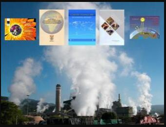 Challenges in climate protection