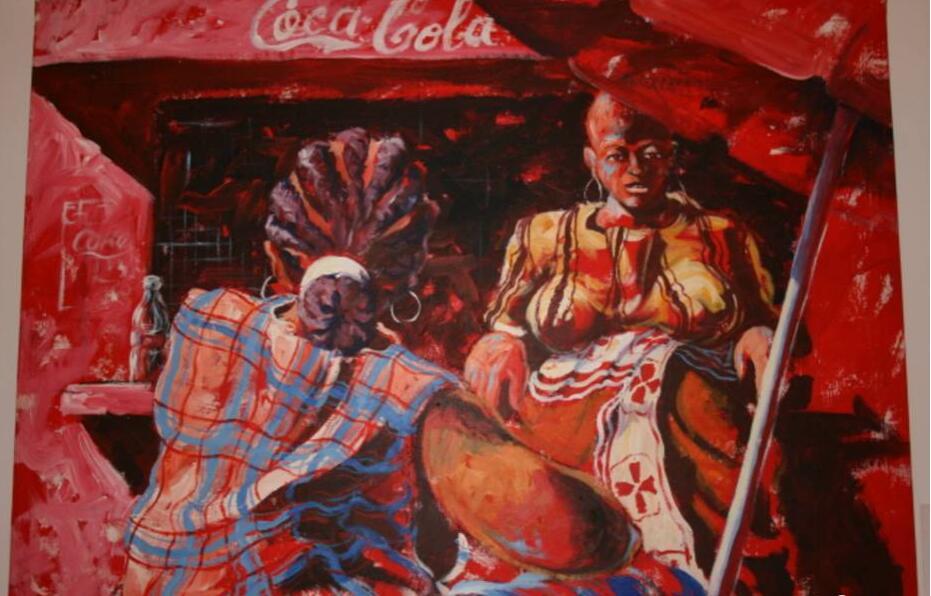 Kenya Society