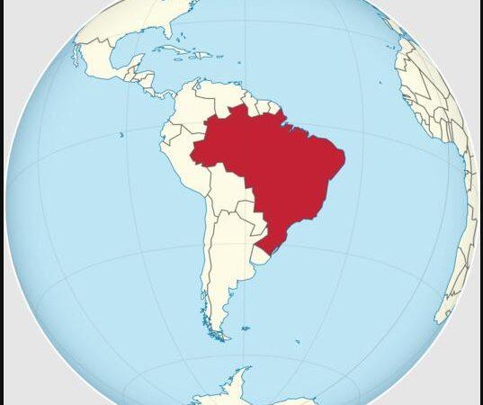 Domestic Politics in Brazil