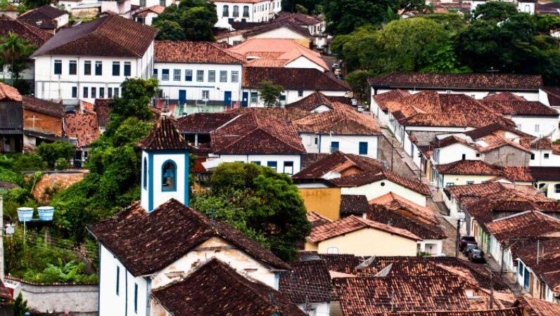 Brazil Everyday Life