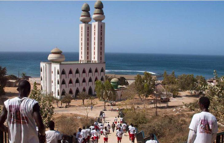 Senegal Society