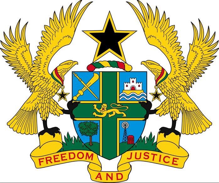 Ghana Overview