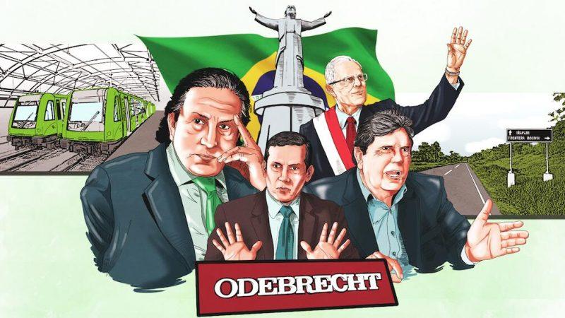 Peru Domestic Politics