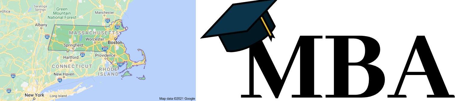 Part-time MBA Programs in Massachusetts