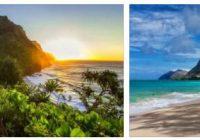 Hawaii Geography