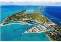 Kiribati Travel Guide