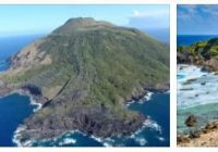 Northern Mariana Islands Attractions