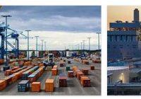Finland Industry