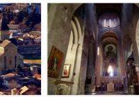 Historic Churches of Mtskheta (World Heritage) 2