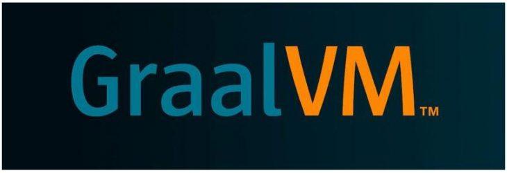 What is GraalVM