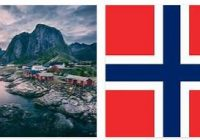 Working and Living in Norway
